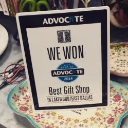 t shop best gift shop