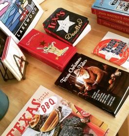 christmas books1