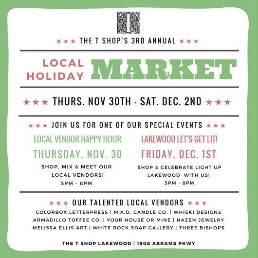 local market flyer final